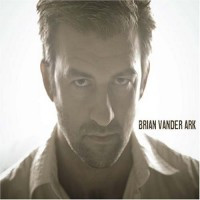 Purchase Brian Vander Ark - Brian Vander Ark