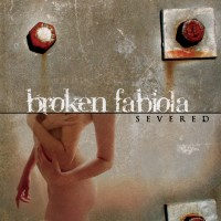 Purchase Broken Fabiola - Severed