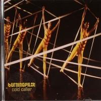 Purchase Burningpilot - Cold Caller