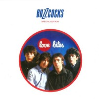 Purchase Buzzcocks - Love Bites (Special Edition) CD1