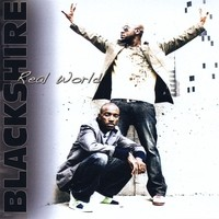 Purchase Blackshire - Real World