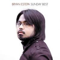 Purchase Bryan Estepa - Sunday Best