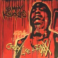 Purchase Freddie Foxxx - Crazy Like A Foxxx CD2