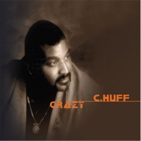 Purchase C. Huff - Crazy