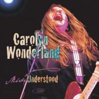 Purchase Carolyn Wonderland - Miss Understood