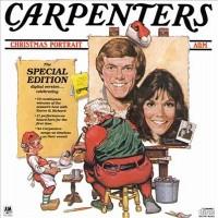 Purchase Carpenters - Christmas Portrait (Vinyl)
