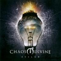 Purchase Chaos Divine - Avalon