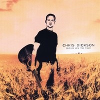 Purchase Chris Dickson - Hold On To You