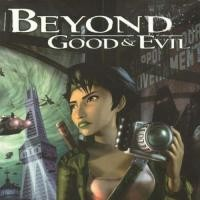 Purchase Christophe Heral - Beyond Good & Evil