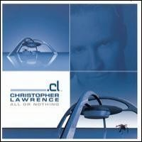 Purchase Christopher Lawrence - All Ar Nothing