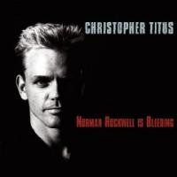 Purchase Christopher Titus - Norman Rockwell Is Bleeding CD2