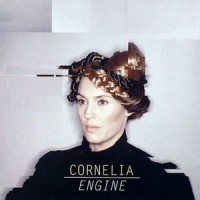 Purchase Cornelia - Engine