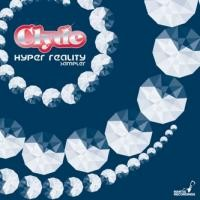 Purchase Clyde - Hyper Reality
