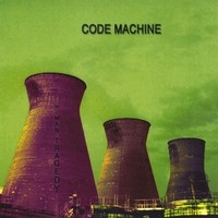 Purchase Code Machine - Human Tragedy