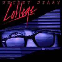 Purchase College - Secret Diary