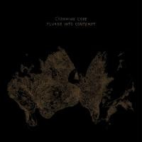 Purchase Channing Cope - Plunge Into Contempt