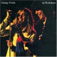 Purchase Cheap Trick - Budokan! CD1