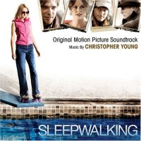 Purchase Christopher Young - Sleepwalking