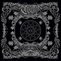 Purchase Cough - Sigillum Lucifer