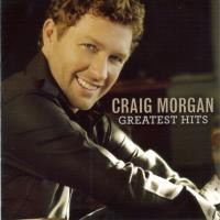 Purchase Craig Morgan - Greatest Hits