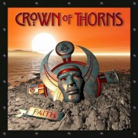 Purchase Crown Of Thorns - Faith