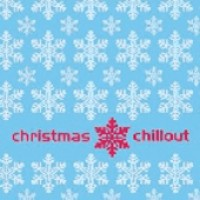 Purchase Crystal Theory - Christmas Chillout