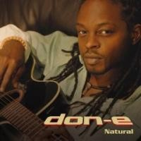 Purchase Don-E - Natural