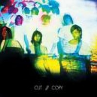 Purchase Cut Copy - Far Away
