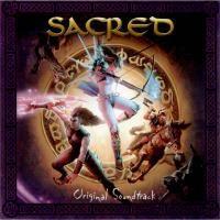 Purchase Dag Winderlich - Sacred