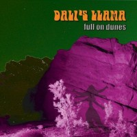 Purchase Dali's Llama - Full On Dunes