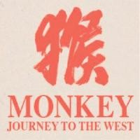 Purchase Damon Albarn - Monkey - Journey To The West
