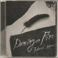 Purchase Dancing On Fire - Technical Support (EP)
