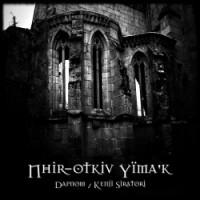 Purchase VA - Nhir-Otkiv Yima'k