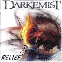 Purchase Darkemist - Relief