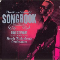 Purchase Dave Stewart - The Dave Stewart Songbook. Volume 1 CD1