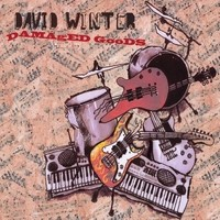 Purchase David Winter - Damaged Goods