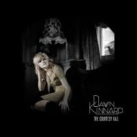 Purchase Dawn Kinnard - The Courtesy Fall