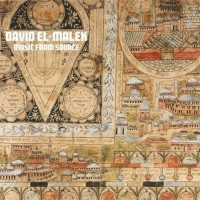Purchase David El-Malek - Music From Source
