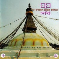 Purchase Dazzle Dreams - D.Dreams Sound System-Nepal