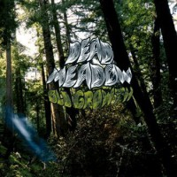 Purchase Dead Meadow - Old Growth