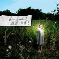 Purchase Deas Vail - White Lights (EP)