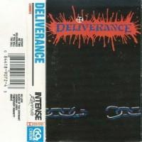 Purchase Deliverance - Deliverance