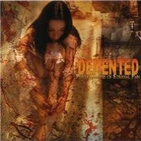 Purchase Demented - Psychoanalysis Of Eternal Pain