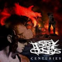 Purchase Destroy The Colossus - Centuries