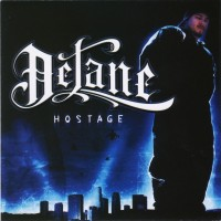Purchase Detane - Hostage
