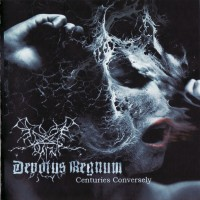 Purchase Devotus Regnum - Centuries Conversely