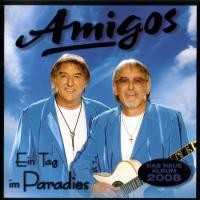 Purchase Die Amigos - Ein Tag Im Paradies