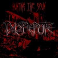 Purchase Disrepute - Hunting The Scum