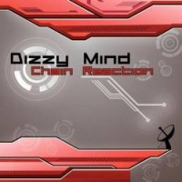 Purchase Dizzy Mind - Chain Reaction