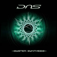 Purchase Dns - System Synthesis
